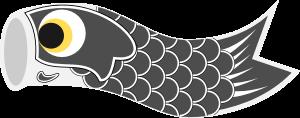 Børnehuset Tryllefløjten fisk