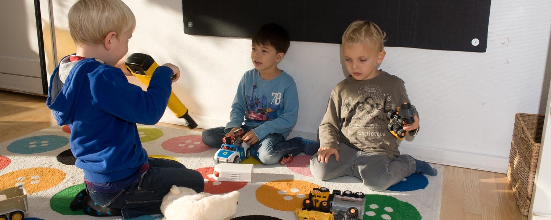 Velkommen til Børnehuset Tryllfløjten 04