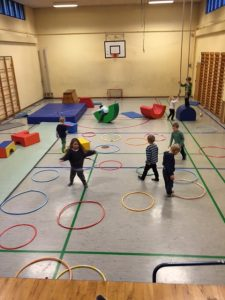 børnehuset tryllefløjten pedagogisk5