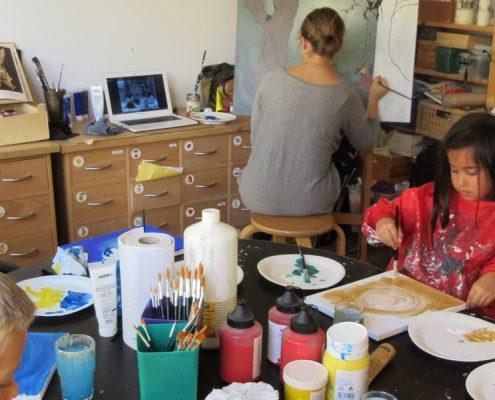 kunst-og-maling